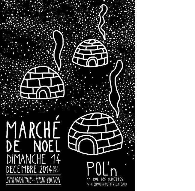 Index of blog images geoffroy - Marche de noel belleme ...
