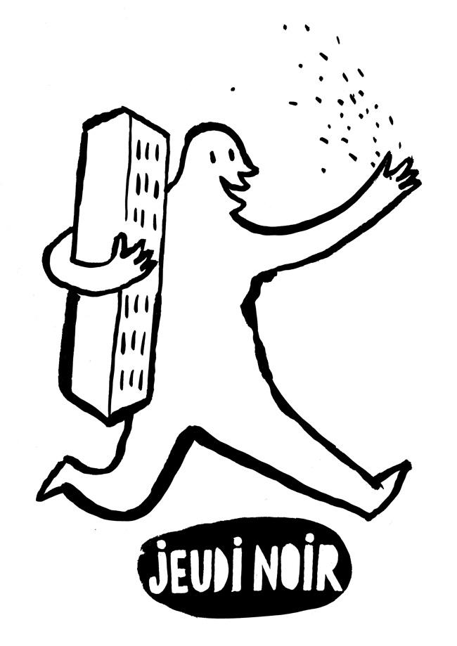 Index Of Blogimagestravaux Graphiqueszammitjeudi Noir