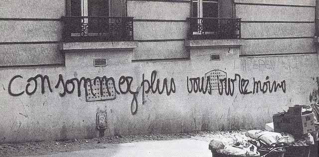 Internationle-Situationniste_graffiti03.jpg