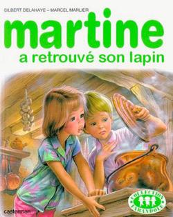 Tremechan-Martine-detournee
